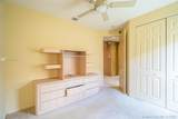 9113 Taverna Way - Photo 27