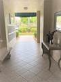 9551 Weldon Cir - Photo 22