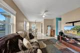 501 Foresteria Dr - Photo 4