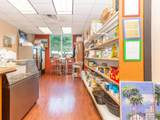 2475 Brickell Ave - Photo 44