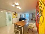 6039 Collins Ave - Photo 26