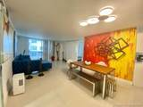6039 Collins Ave - Photo 27