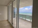 4779 Collins Ave - Photo 9
