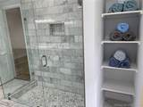 3010 Saint James Dr - Photo 20