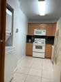 8261 8th St - Photo 10