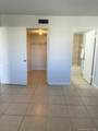 8261 8th St - Photo 13