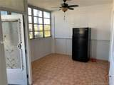 141 10th Ave - Photo 12