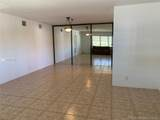 141 10th Ave - Photo 15