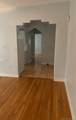 540 15th St - Photo 12