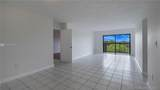 5700 127th Ave - Photo 13