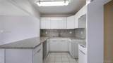 5700 127th Ave - Photo 17