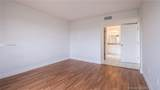 5700 127th Ave - Photo 19