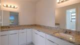 5700 127th Ave - Photo 20