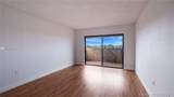 5700 127th Ave - Photo 23