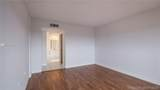 5700 127th Ave - Photo 24