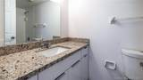 5700 127th Ave - Photo 25