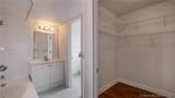 5700 127th Ave - Photo 26