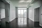 335 Biscayne Blvd - Photo 9