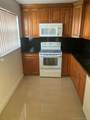502 87th Ave - Photo 10