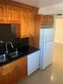 502 87th Ave - Photo 11