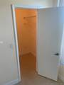 502 87th Ave - Photo 13