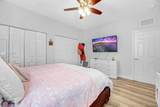 25209 117th Pl - Photo 26