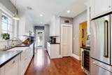 285 105th St - Photo 12