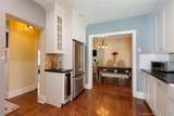 285 105th St - Photo 14