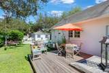 285 105th St - Photo 17