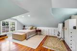 285 105th St - Photo 19