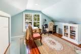 285 105th St - Photo 21