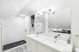 285 105th St - Photo 22