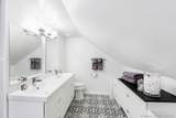 285 105th St - Photo 23