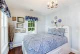 285 105th St - Photo 25