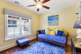 285 105th St - Photo 27