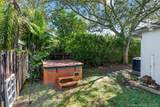 285 105th St - Photo 29