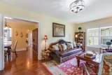 285 105th St - Photo 6