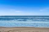 3140 Ocean Dr - Photo 21