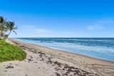 3140 Ocean Dr - Photo 22