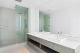 650 32nd Ave - Photo 18