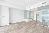 650 32nd Ave - Photo 23