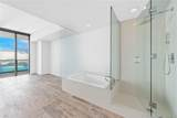 650 32nd Ave - Photo 24