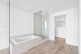 650 32nd Ave - Photo 25