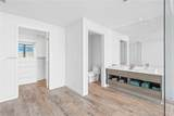 650 32nd Ave - Photo 26