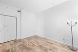 650 32nd Ave - Photo 30