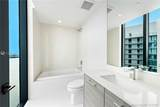 650 32nd Ave - Photo 32