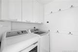 650 32nd Ave - Photo 33