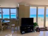 3180 Ocean Dr - Photo 15