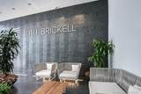 1010 Brickell Ave - Photo 41