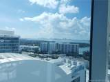 6899 Collins Ave - Photo 32